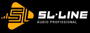 Produtos | SL Line
