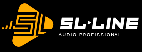 B 208 | SL Line