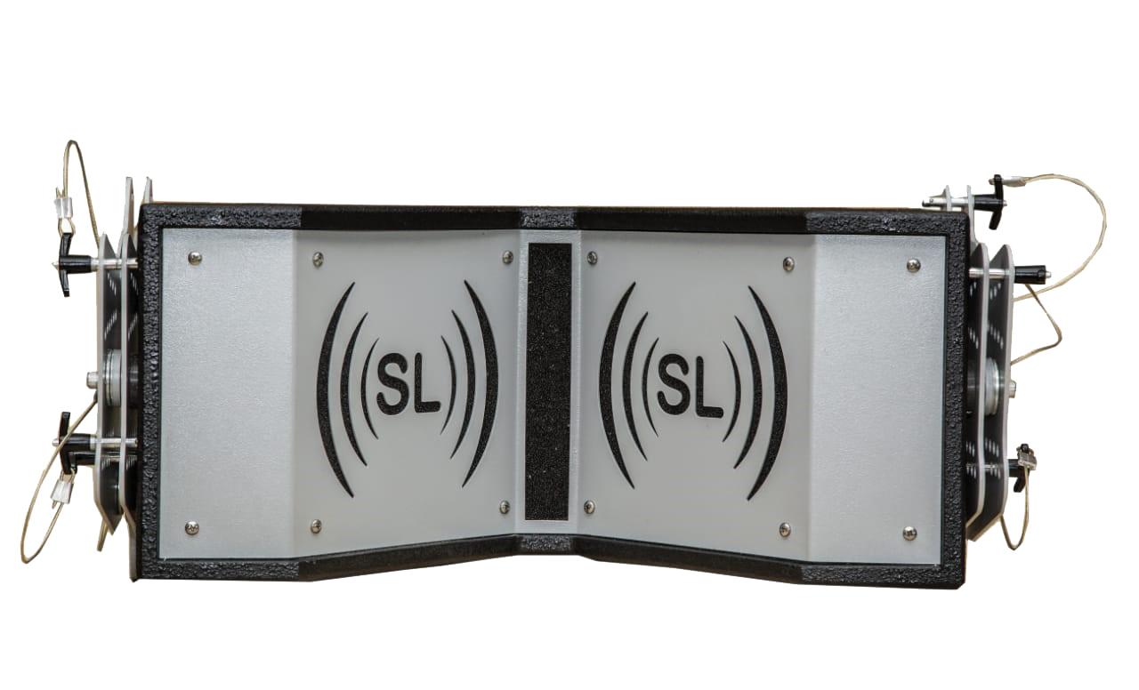 SL 208
